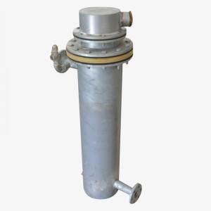 DHF-300型电解防污