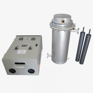 DHF-500型电解防污